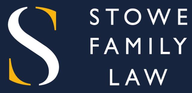 Stowe Logo_sponsor version adjusted